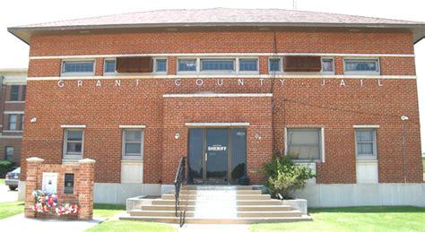 Tulsa Oklahoma Marriage Records Tulsa Oklahoma Area Industry Hospital Health Care Current