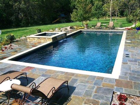 backyard pool dimensions backyard pool dimension bullyfreeworld com