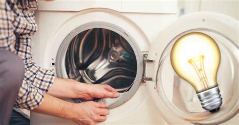 Lavatrice Fa Rumore Quando Centrifuga by 4 Problemi Comuni Che Causano Il Rumore Della Lavatrice