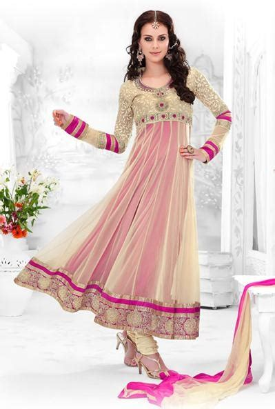 2015 new indian long shirt dresses new indian fashion long shirt anarkali dresses for girls