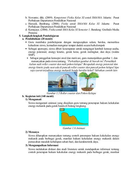 Fisika Giancoli 1 Ed 7 Ori 4 sma kelas xi rpp kd 3 3 dan 4 3 usaha karlina 1308233