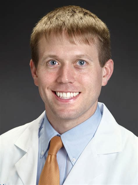 Wilson Mba Penn Medicine david d wilson md mscr profile pennmedicine org
