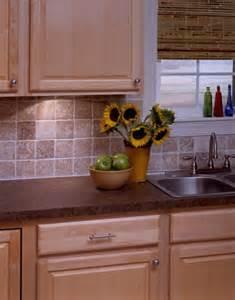 Laminate Countertops And Backsplash Ideas - laminate countertops amp backsplash small kitchens pinterest