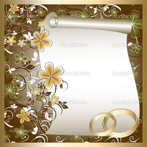 templates wedding invitation cards blank templates also wedding