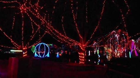 columbus zoo lights tickets coupons columbus zoo coupons 2017 2018 best cars reviews