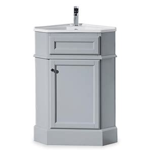 30 In Bathroom Vanity Shop Bathroom Vanities Amp Vanity Cabinets At The Home Depot