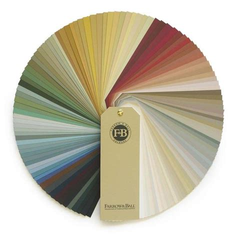 porter paints colors porter paint color wheel color wheel paint for your home