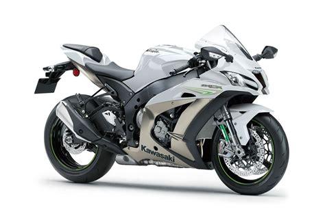 Kawasaki Zx by 2017 Zx 10r Abs Ultimate Kawasaki Springwood