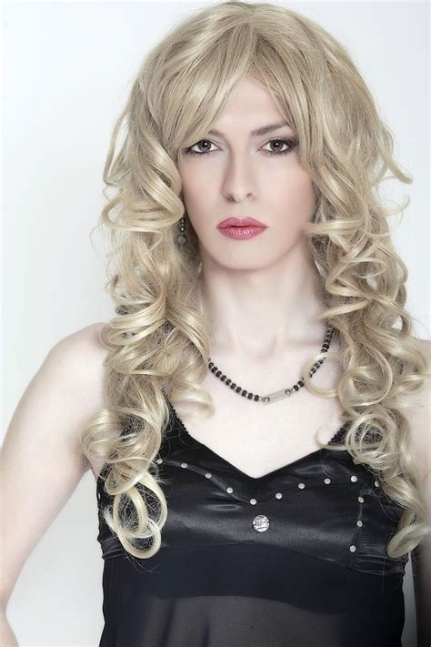 boys becoming girls 214 best tg pretty faces images on pinterest transgender