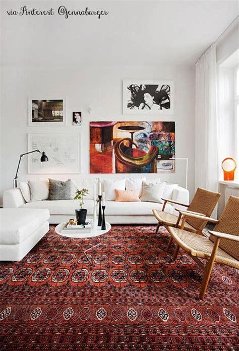 Living Room Ideas With Maroon Carpet Marsala Colore 2015 Interpretazioni Nell Arredo