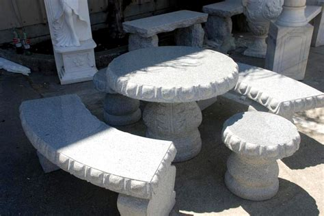 concrete table and bench set 100 concrete table and bench set best 25 corner
