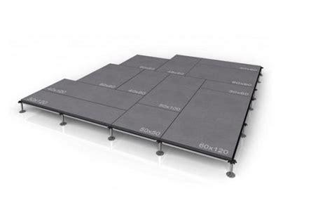 pavimento gallegiante pavimento galleggiante pavimento galleggiante