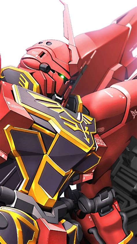 gundam iphone wallpaper free gundam phone wallpaper image collections wallpaper and