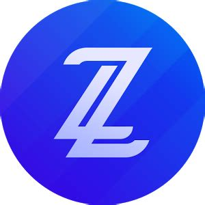 zero launcher 3 1 4 122 apk version androidapksfree - Zero Apk