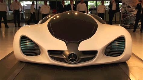 mercedes benz biome doors open 2010 mercedes benz biome concept youtube