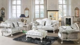 Rochester Home Decor Customized Classic Furniture In Dubai Amp Across Uae Call