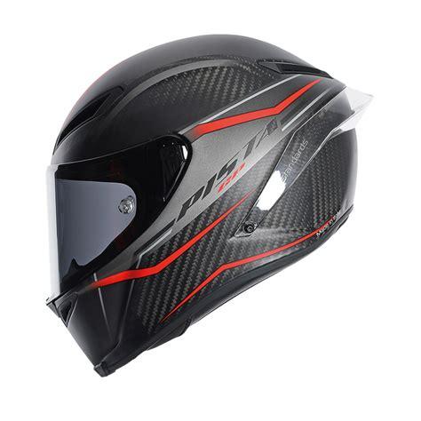 Helm Agv Racing racing helmets garage agv pistagp 2015