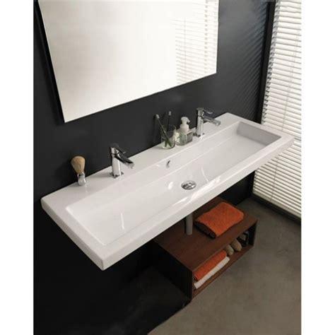 long narrow bathroom sink 25 best ideas about long narrow bathroom on pinterest