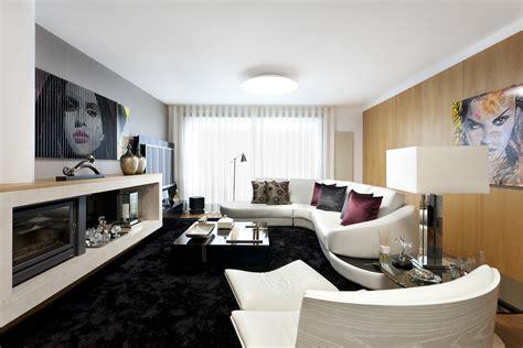 sala de estar decora 231 227 o interiores by eliana melo