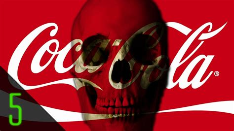 How To Detox From Coca Cola Addiction by 5 Darkest Coca Cola Secrets