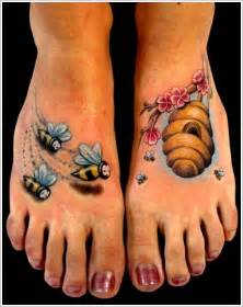 design ideas for 6 foot 3 foot and 3d bee designs for on foot bee