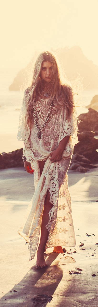 boho chic table ls best 25 hippie chic weddings ideas on