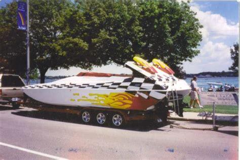 catamaran boat advantages used advantage boats for sale boats