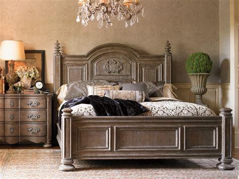 lexington furniture bedroom sets lexington furniture la tourelle bedroom collection