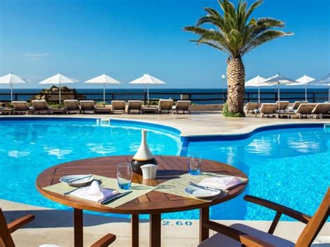 Detox Holidays Portugal by Portugal Holidays Anygator