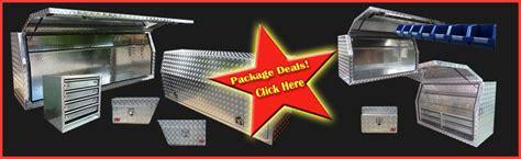 ute rubber matting perth quality aluminium ute tool boxes ute canopies brisbane