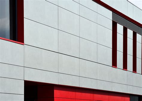 metal aluminum exterior wall panel systems from pacific decorative aluminum architectural panels exterior