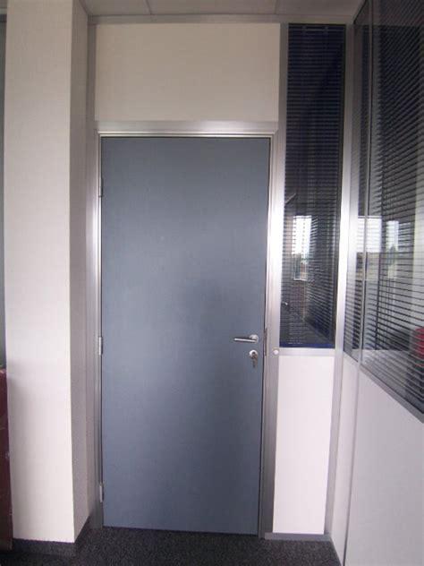am駭agement bureaux open space 4 espace cloisons alu ile de agencement et am 233