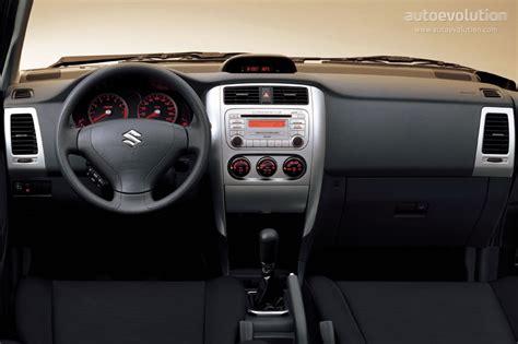 auto body repair training 2004 suzuki aerio interior lighting suzuki aerio liana sedan specs 2001 2002 2003 2004 2005 2006 2007 autoevolution