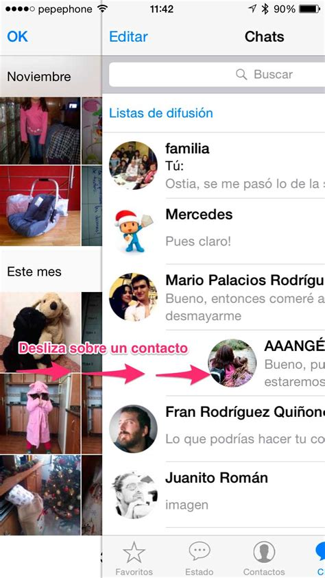 recuperar imagenes antiguas whatsapp c 243 mo recuperar fotos borradas de whatsapp iphonea2