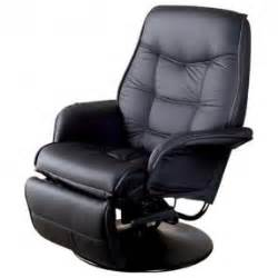 ergonomic living room chair ergonomic living room furniture foter