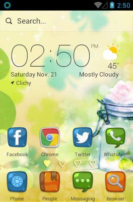 themes android love android themes free themes for android androidlooks com