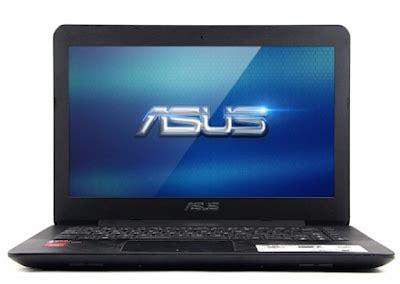 Laptop Asus Ram Besar 8 daftar laptop ram 4gb dengan harga dibawah 4 5 juta joglo review