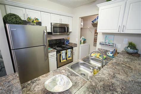 2 bedroom apartments near usf ta fl apartments for rent near usf allister place