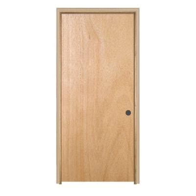 Home Depot Interior Doors Prehung by Prehung Interior Doors Home Depot Jeld Wen Woodgrain
