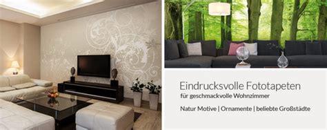 Zimmer Für Jungs 31 by Vliestapete Wohnzimmer Ideen
