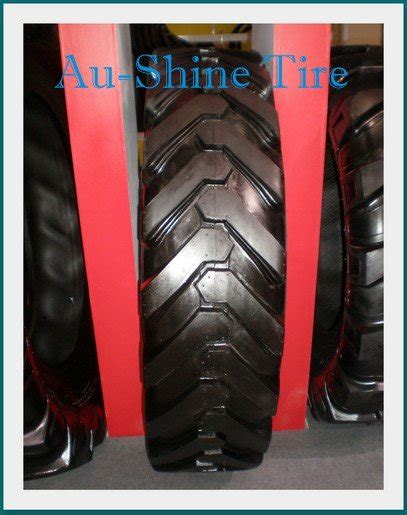 Whipping Shine Road Limited road tires g2 1300 24 1400 24 from qingdao au shine tire co ltd china