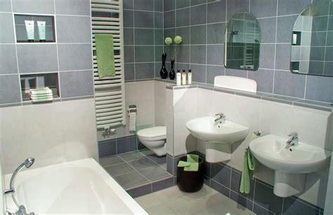 Badkamer Klein Voorbeelden by Badkamer Voorbeelden Talloze Foto S En Ideeen
