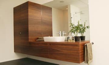 Badezimmermöbeln by Badezimmer Mobel Sles In World
