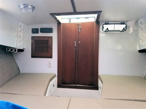 boat sales queenstown md 29 robbins for sale queenstown md back on market the
