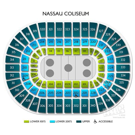 nassau coliseum tickets nassau coliseum information