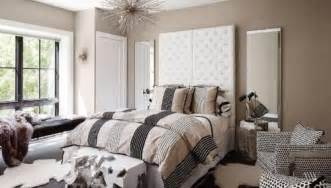 bedroom colors 2017 7 best bedroom color schemes for 2017 decorationy