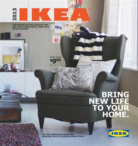 ikea catalog 9808 to ikea or not to ikea