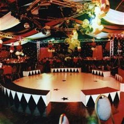 carnival dance themes school dances on pinterest prom themes homecoming dance
