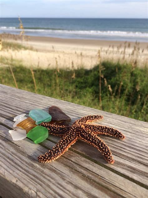 free things to do on the crystal coast