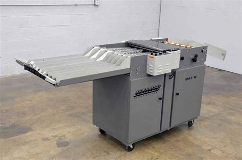 Buy Business Card Printing Equipment - used printing equipment boggs equipment